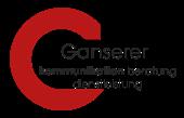 Logo_Ganserer_60px
